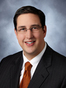 Wayne County Intellectual Property Law Attorney Marcus W. Sprow