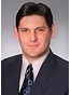 Ann Arbor Entertainment Lawyer Michael N. Spink