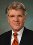 Hamtramck Estate Planning Attorney James P. Spica
