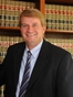 Dearborn Heights Family Law Attorney Aaron T. Speck