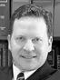 Spring Lake Personal Injury Lawyer Jon M. Smits