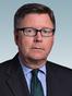 West Bloomfield Insurance Law Lawyer Scott F. Smith