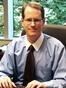 Bingham Farms Commercial Real Estate Attorney Richard M. Taubman