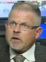 Washington Criminal Defense Attorney Craig A. Tank