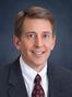 Pontiac Personal Injury Lawyer James E. Tamm