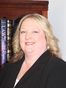 Monroe County Wills and Living Wills Lawyer Cheryl R. Sweeney