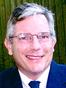 Michigan Appeals Lawyer Gary P. Supanich
