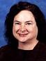 Wyoming Divorce / Separation Lawyer Catherine M. Sullivan