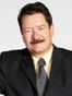 Genesee County Bankruptcy Attorney John A. Streby