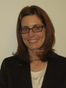 Farmington Estate Planning Attorney Rachel H. Tucker