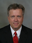 Detroit Business Attorney John R. Trentacosta
