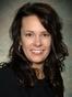 Grand Rapids Landlord / Tenant Lawyer Jean M. Treece
