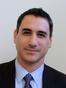 Washtenaw County Criminal Defense Attorney Steven Paul Tramontin