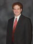 West Bloomfield Internet Lawyer Kevin Scott Toll