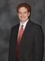 Farmington Hills Internet Lawyer Kevin Scott Toll