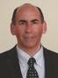 Washtenaw County Construction / Development Lawyer William G. Tishkoff