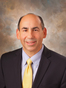 Ann Arbor Business Attorney William G. Tishkoff