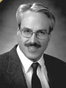 John W. Tilley