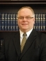 Kalamazoo Probate Attorney Gary E. Tibble