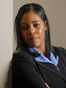Southfield Criminal Defense Attorney Markeisha Di'Ann Washington