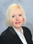 Lansing Family Law Attorney Brandy J. Thompson