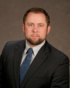 Flint Slip and Fall Accident Lawyer Brent Walter Thomas