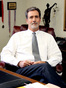 East Grand Rapids Motorcycle Accident Lawyer R. Kevin Thieme