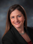 Plymouth Mediation Attorney Carla G. Testani