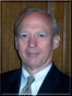 Wayne County Commercial Real Estate Attorney Christopher L. Terry