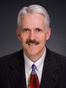 Orchard Lake Landlord / Tenant Lawyer Jack K. Waller