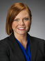 South Bend Medical Malpractice Attorney Georgianne Marie Walker