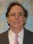 Oregon Immigration Attorney Philip Hornik