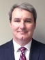Livonia Bankruptcy Attorney Matthew J. Vivian
