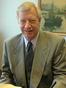 Wyoming Corporate / Incorporation Lawyer Carl J. Verspoor