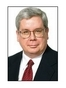 Kalamazoo Litigation Lawyer James G. Vantine Jr.