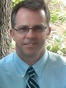Jeffrey D. Vanderstelt