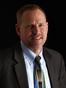 Comstock Park Arbitration Lawyer Douglas P. Vanden Berge