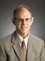 Grand Rapids Personal Injury Lawyer Paul Van Oostenburg