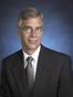 Okemos Appeals Lawyer Michael L. Van Erp