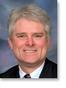 Michigan Appeals Lawyer Mark D. van der Laan