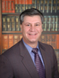 Bloomfield Hills Personal Injury Lawyer Victor P. Valentino