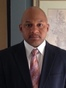 East Grand Rapids Criminal Defense Attorney Geoffrey Upshaw