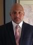 East Grand Rapids Criminal Defense Attorney Geoffrey Upshaw