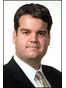 Grosse Pointe Woods Employment / Labor Attorney Joseph Wesley Uhl