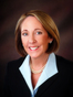 Grosse Pointe Park Employment Lawyer Anne Widlak