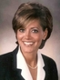 Dearborn Heights Probate Attorney Susan F. Widenbaum