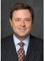 Chicago Estate Planning Attorney Michael D. Whitty