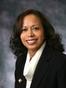 Coldwater Criminal Defense Attorney Valerie R White