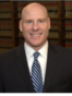 Plano Personal Injury Lawyer John Glenn Meazell