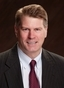 Traverse City Construction / Development Lawyer Robert S. Whims